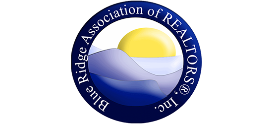 Blue Ridge Association of REALTORS, Inc.