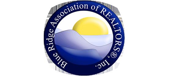 Blue Ridge Association of REALTORS, Inc.