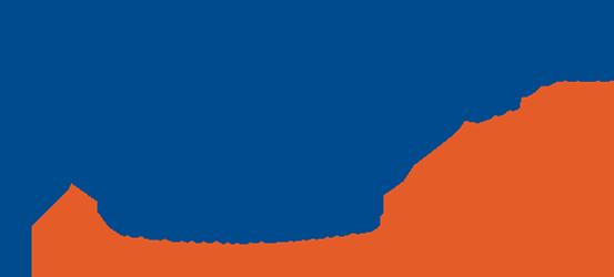 The National Radon Proficiency Program (NRPP)