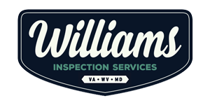 Williams Inspection Services Logo